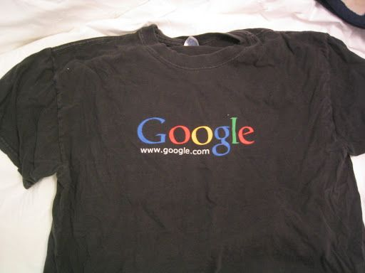 Google Employee Uniform  Buscar Con Google  Uniforms