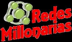 Redes Millonarias - Redes Millonarias