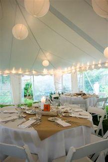 Rentals Tent Rentals Wedding Tent Rentals Event Tent Rentals Tent Rentals Event Tent Rental Tent Rental Wedding