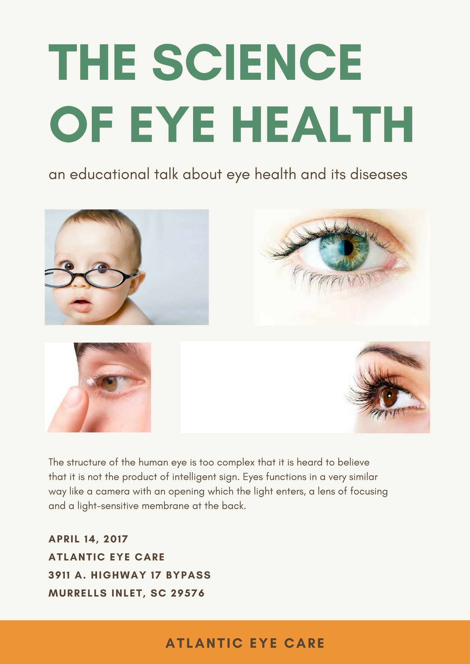 643e3c5ce66 eyes are the most precious part of human body. Know more about eye health  and