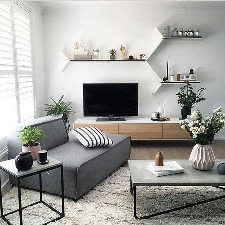 46 Admirable Scandinavian Living Room Design Ideas Nordic Style Living Room Scandinavian Nordic Living Room Living Room Furniture Sofas