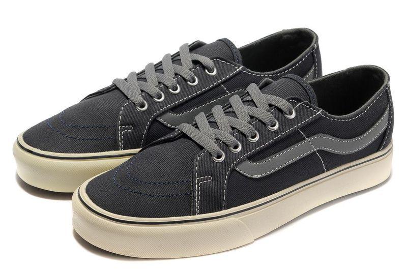 shoes, sneakers, nike, jordan, air, michael, dunks, air force