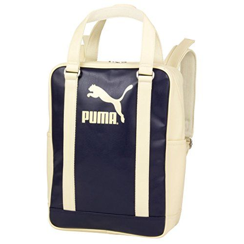 fef0549ccb50e5 PUMA Mens Sporting Tote Bag Blue One Size >>> Continue to the product at  the image link.
