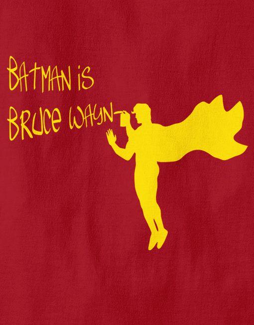 10€ Que picados están #Superman y #Batman… Elige tu camiseta favorita en pongobongo.es #camiseta