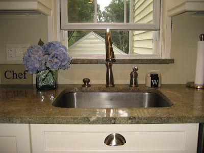 27 Inch Sink Cabinet Okay Kitchens Forum Gardenweb