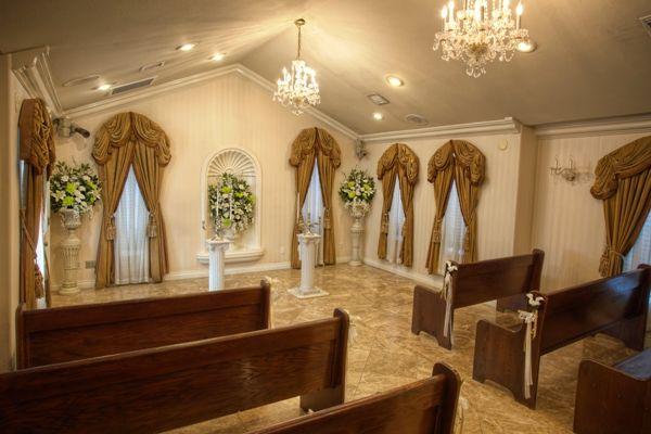Cupid S Wedding Chapel In Las Vegas Nv Where We Got Married Chapel Wedding Wedding Vegas Wedding