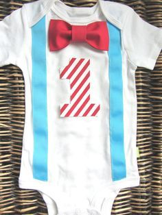 Image Result For One Year Old Birthday Shirt