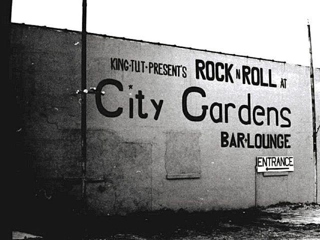 6133783c25521efa761c272d91981461 - Bands That Played At City Gardens Trenton Nj