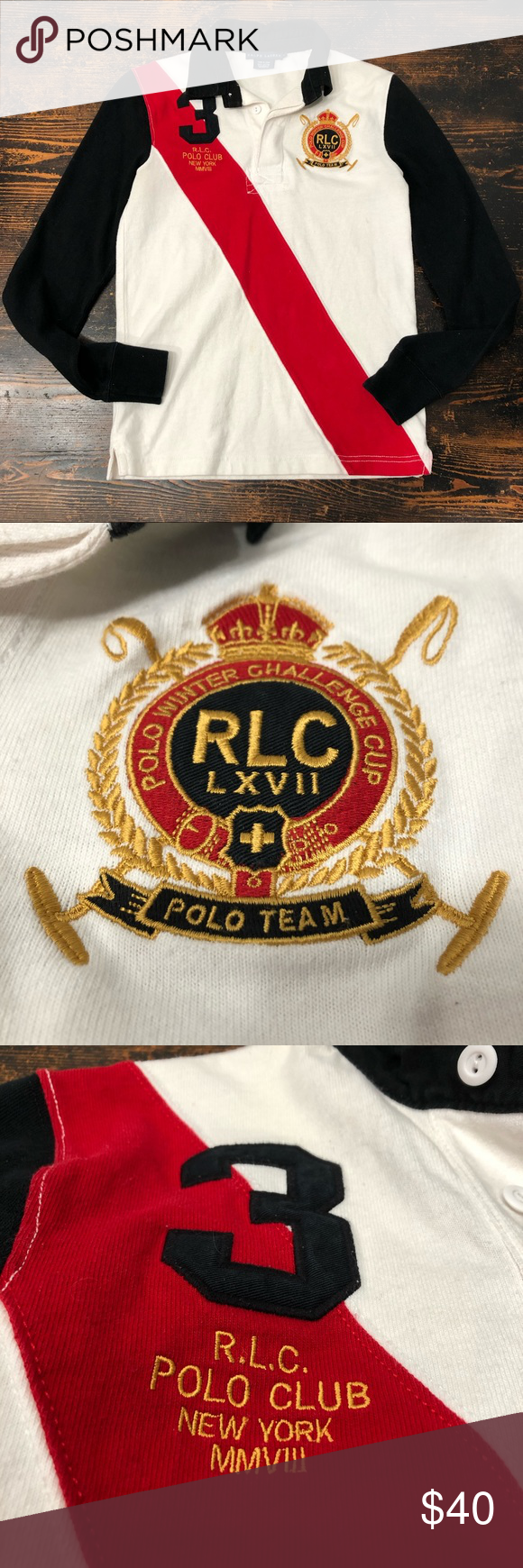 Capital Water Polo Club Brand Identity Water Polo Water Polo Team Team Emblems