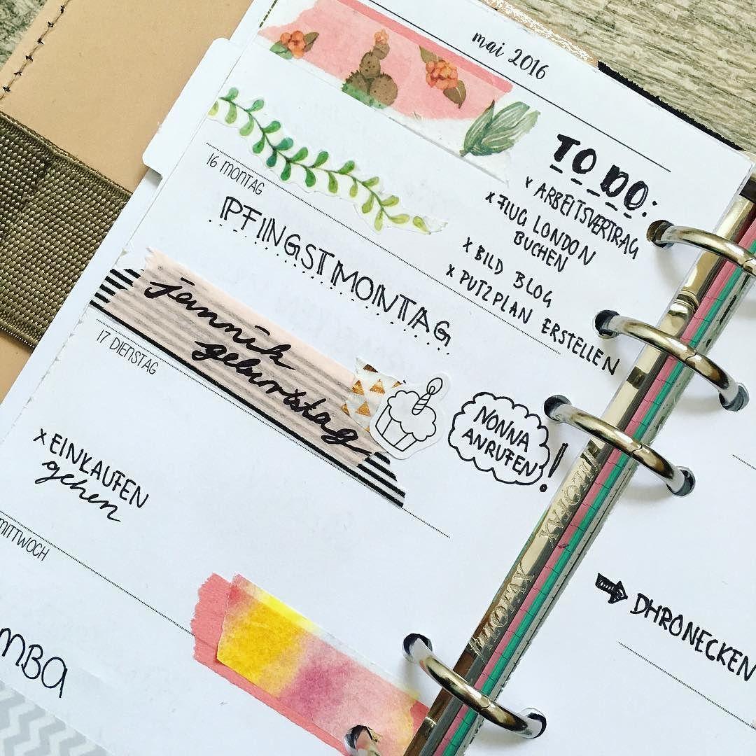 Closeup   Ich liebe dieses Tape mit dem pinken Farbverlauf  leider habe ich das nur als sample   #plan #filofax #filofaxlove #filofaxaddict #filofaxgermany #filofaxgoodies #filofaxing #newin #haul #plannergirl #plannerlove #plannernerd #plannerstuff #katespade #katespadewellesley ##maskingtape #mt #bespokedesign #happymail #stationery #scrapbooking #scrapbooklove by larafilo