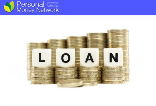 Quick paperless payday loans south africa photo 10