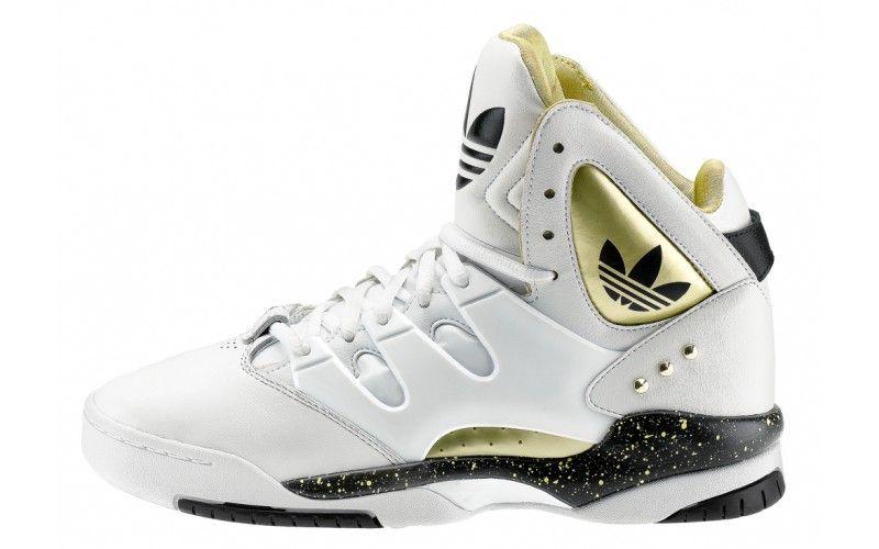 Scarpe adidas Originals W. GLC Gold Collection Prezzo: €110,00 ...