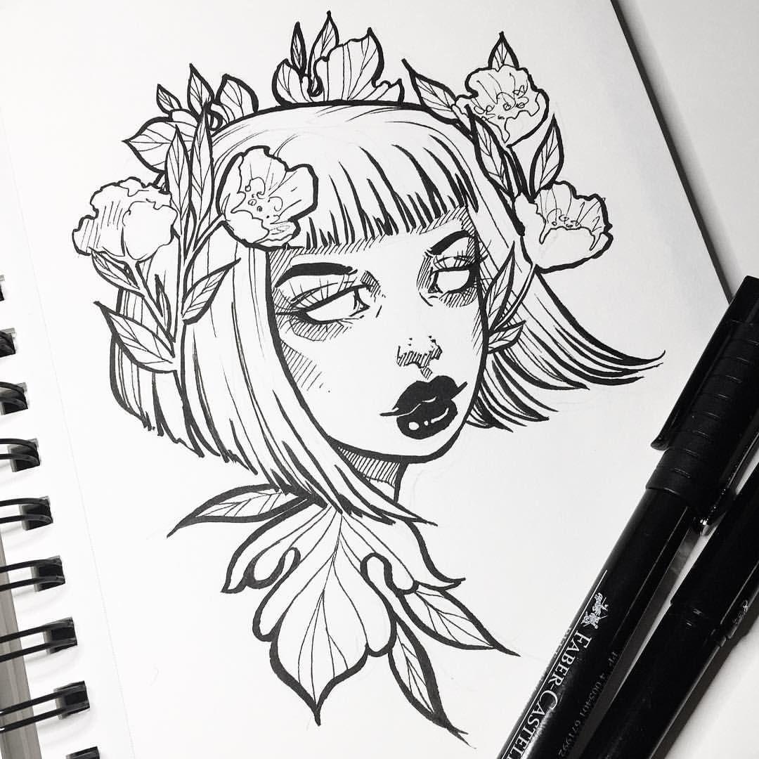 // Pinterest Naomiokayyy Art, Design, Drawing, Creative