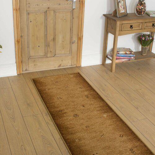 Innen-/Außenteppich Bansom in Braun ClassicLiving Teppichgröße: Läufer 100 x 240 cm