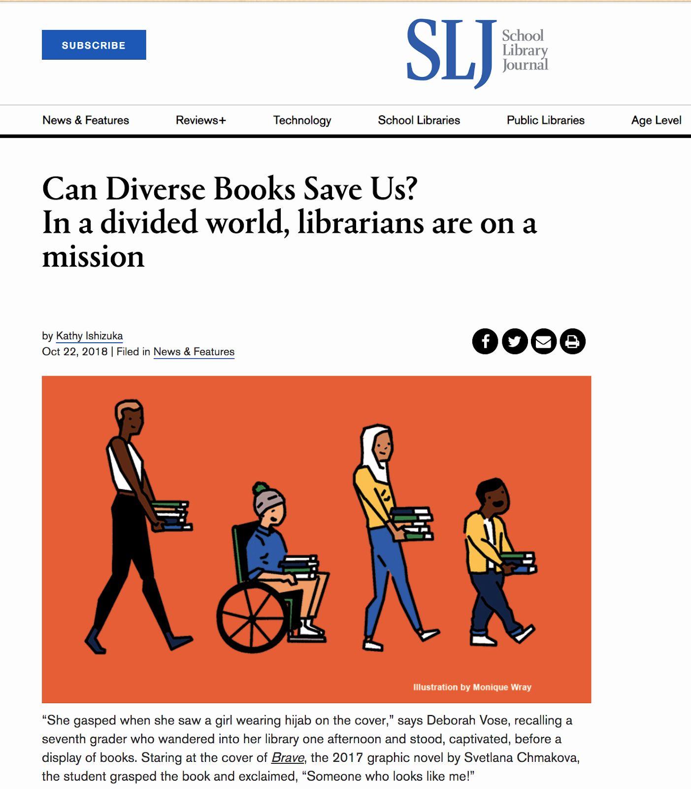 Coloring Book Artist Job Elegant The Ficial Scbwi Blog 2018 Diverse Books Artist Books Books
