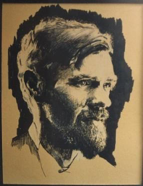 Naturalism period dh lawrence essay