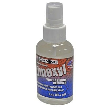 Limoxyl 3oz