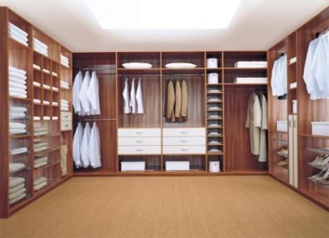 Modern Walk In Wardrobe Designs Walk In Wardrobe Designs .