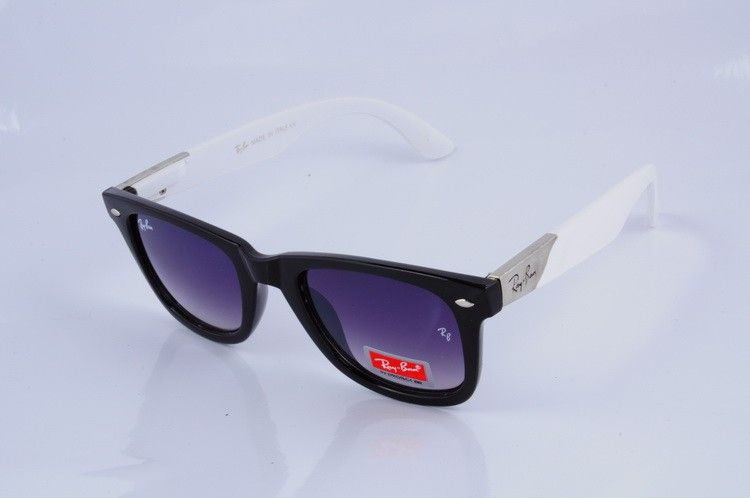 ray ban outlet store las vegas , Cheap Ray Ban New Wayfarer Sunglasses RB2132 RB008  US$12.95 - www.tidesunglass.com