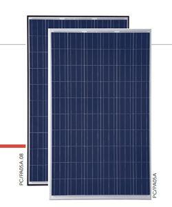 Trina Solar Awarded Contract For Jordan S Largest Solar Power Project Solar Solar Power Solar Alternative Energy