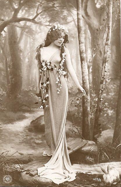 Dvd 1,142 Vintage Risque Burlesque Nude Women Hi Res -6068