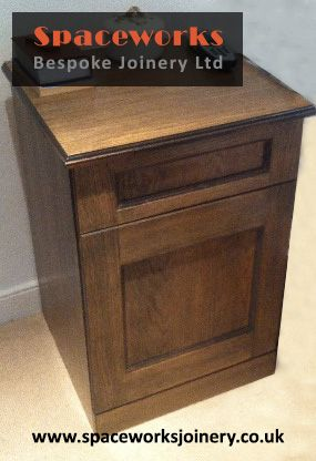 Custom made traditional wood finish bedroom bedside table custom made traditional wood finish bedroom bedside table specifications made to measure as per customer requirements design to suit remainder of bedroom watchthetrailerfo