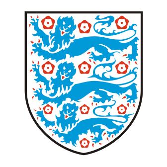 Freevectorlogos Org England Football Team England Football England National Football Team