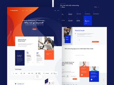 Connected Investors Software Design Web Design Software Web Design Agency