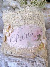 Paris Rags