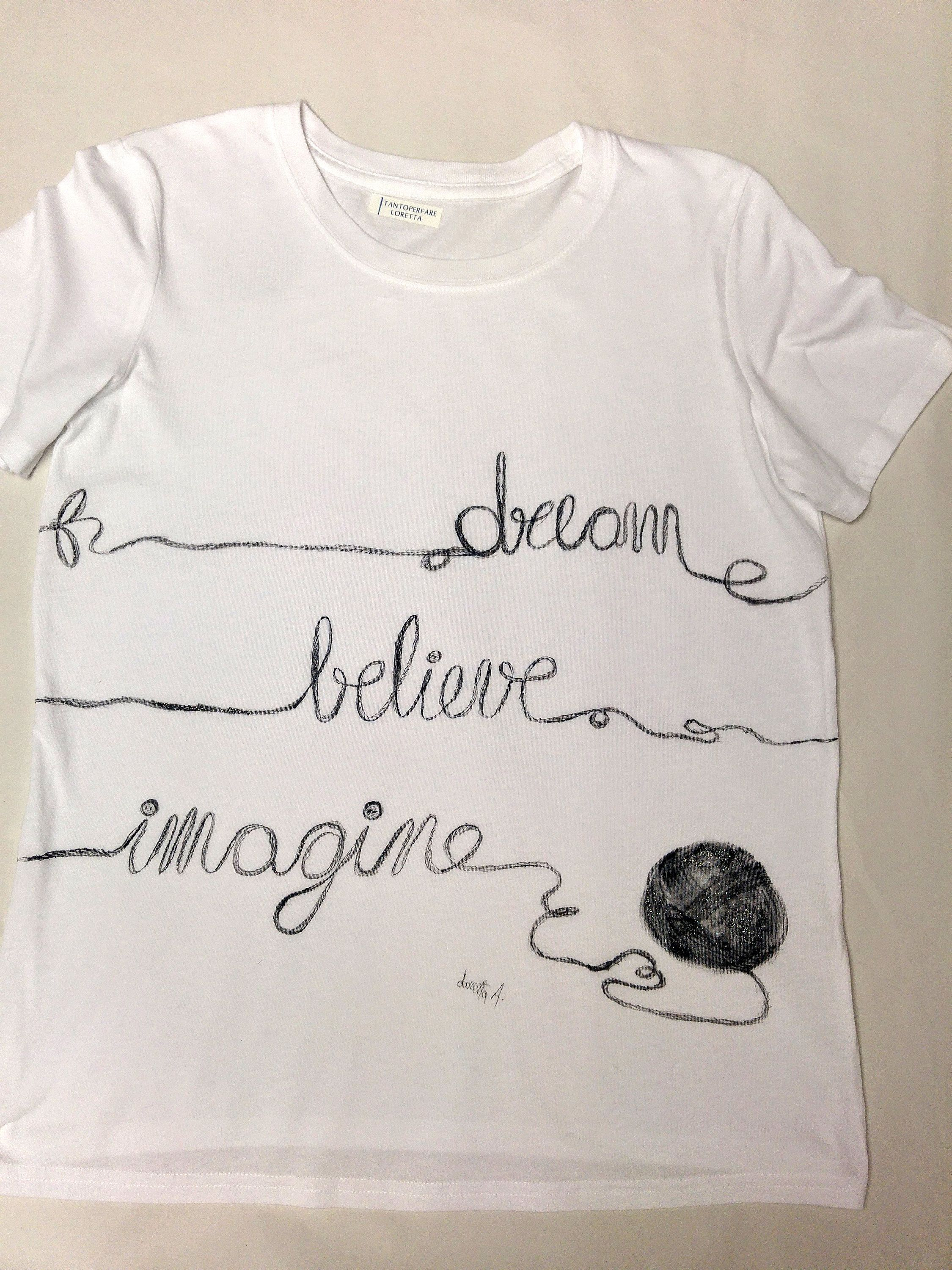 WOMANS SIGNORE RAGAZZE Vegan Vegetariano Pets Tumblr Fashion Animale Unicorno T Shirt