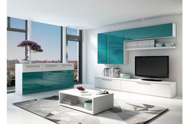 ELEGANCE - Conforama   Interior Design   Pinterest   Muebles ...