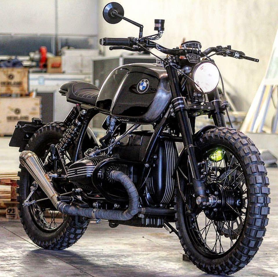 Bmw R100 Rs Scrambler Bikes Bmw Motorbikes Motorcycle Bmw