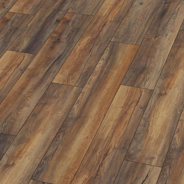 Image Result For Prestige Laminate Flooring Laminate Flooring Brown Laminate Flooring Dark Laminate Floors