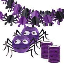 Xenos Halloween.Xenos Halloween Versiering Halloween Halloween