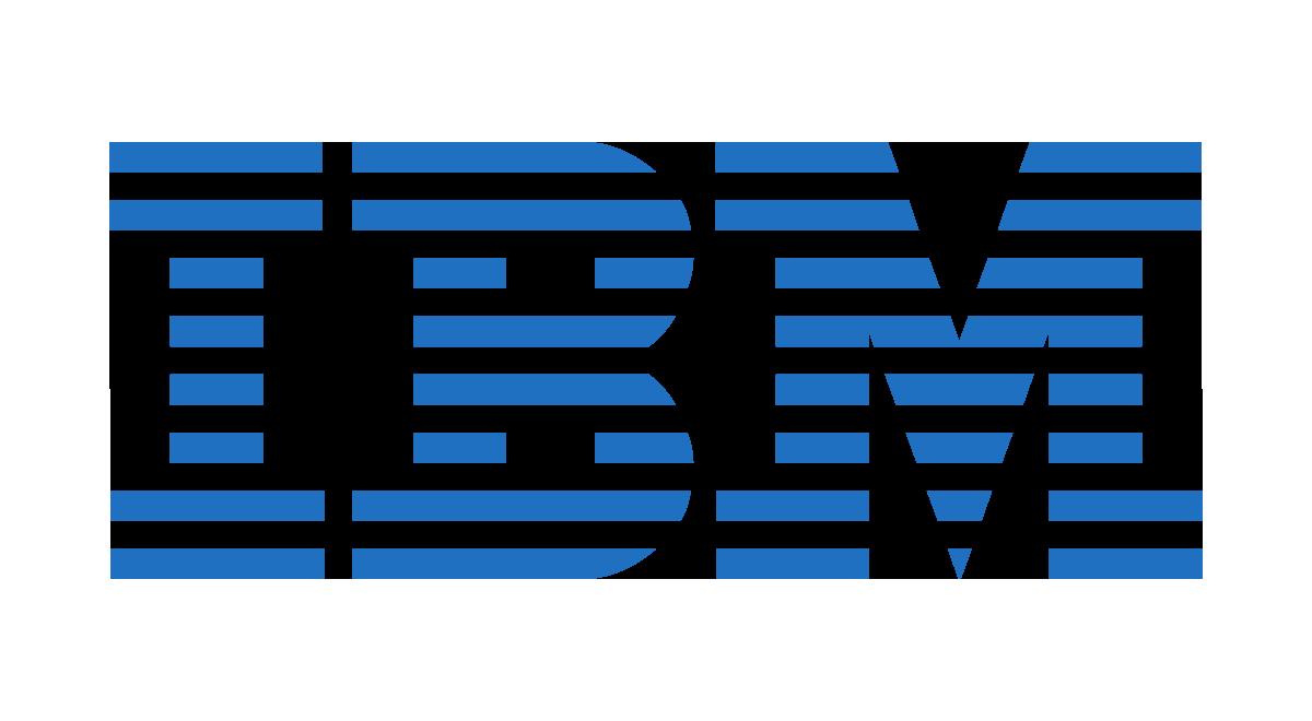 Ibm Logo Blue Paul Rand Paul Rand Logos Famous Logos Company Logo Design