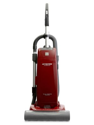 kenmore intuition 31100 vacuum pinterest intuition and vacuums rh pinterest com