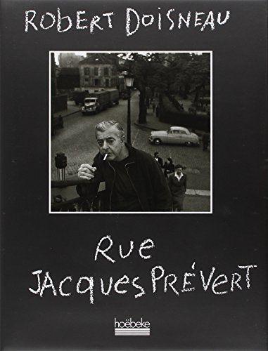 Telecharger gratuits rue jacques prvert epub pdf kindle telecharger gratuits rue jacques prvert epub pdf kindle audiobook fandeluxe Images