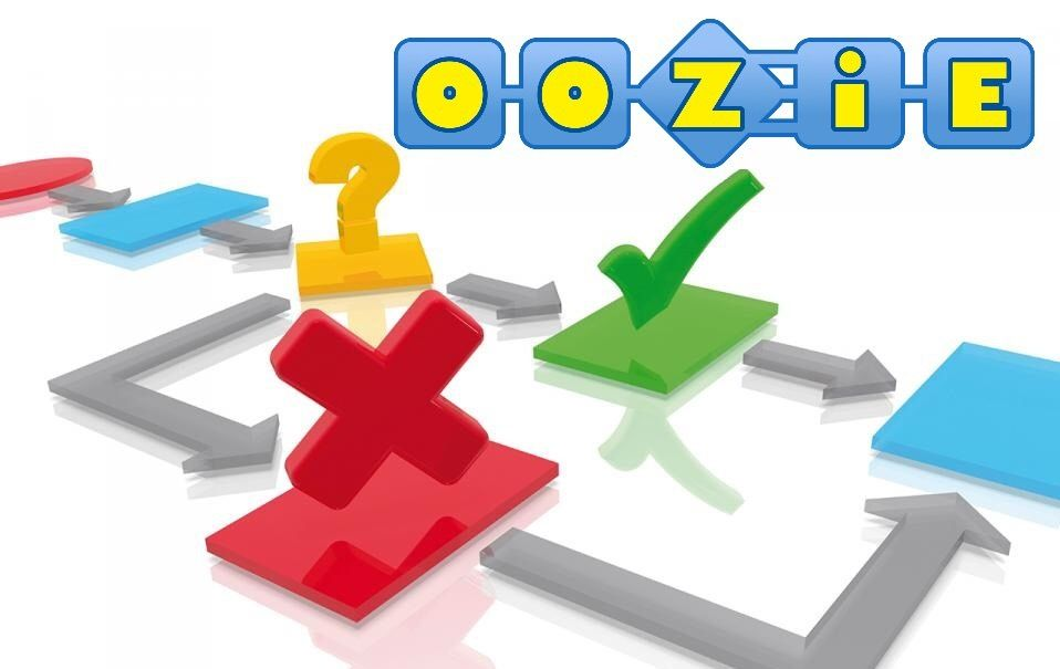 Ooziebot Automated Oozie Workflow And Coordinator Generation Data Science Automation Apache
