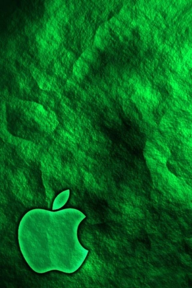 Think Different Wallpaper Apple iPhone  Bing images Apple Fever