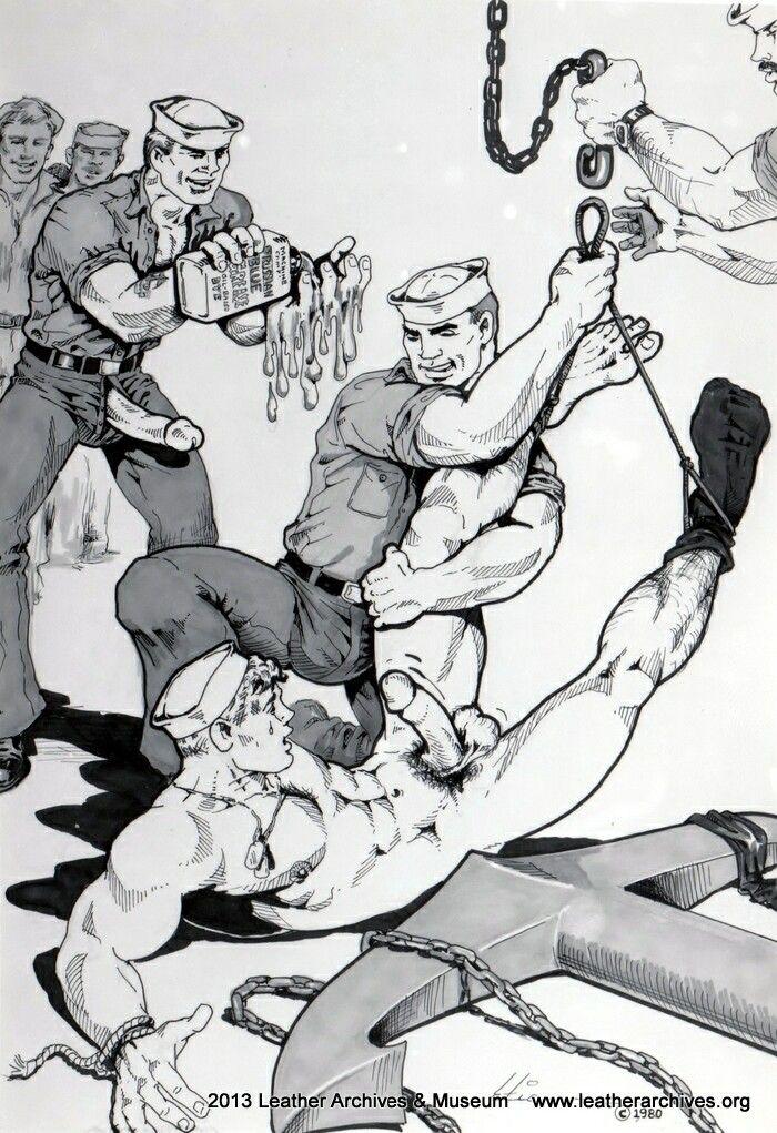 Black gay male sex photos