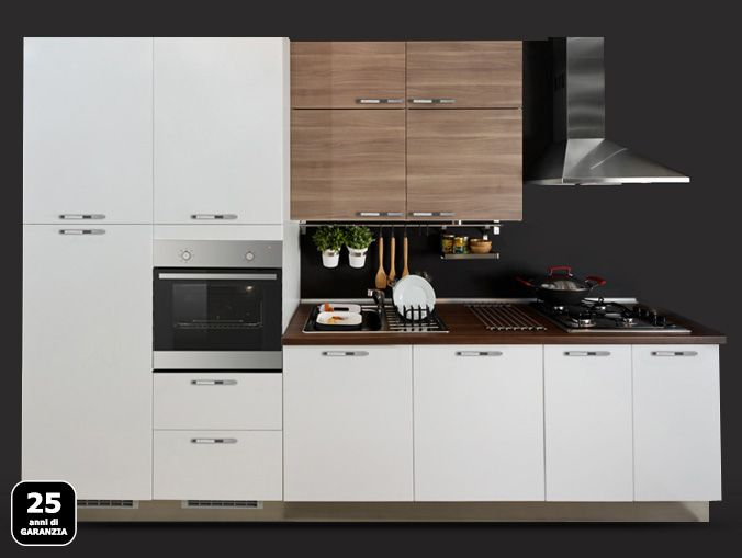 La tua nuova cucina - FAKTUM/SOFIELUND - Compra Online - IKEA ...