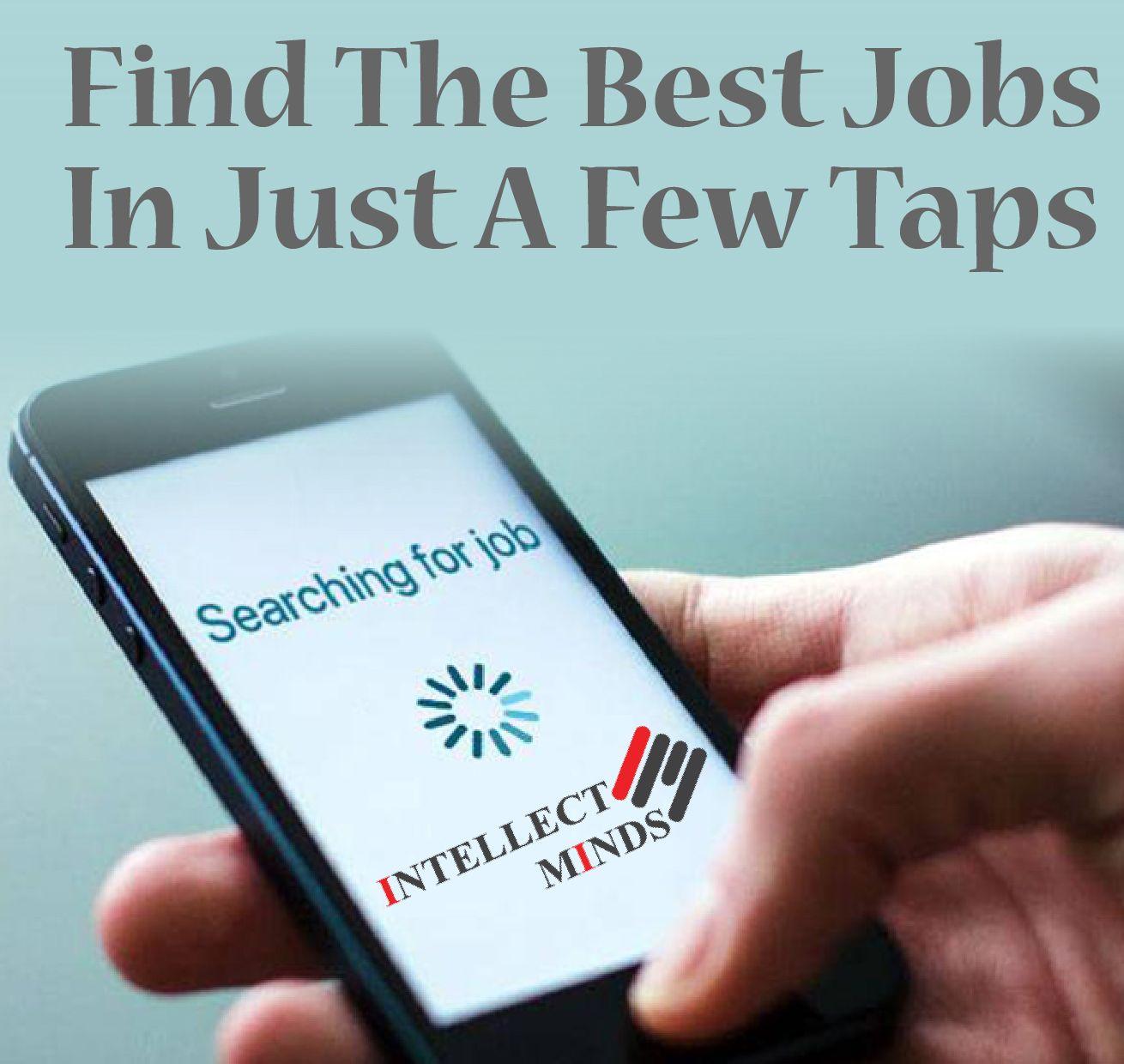 best consultancy in singapore Job agency, Job placement, Job