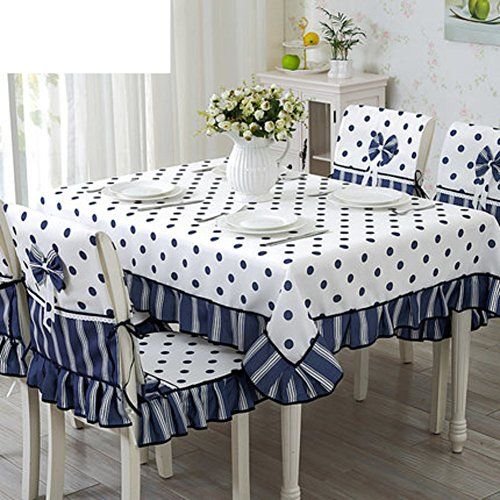 Best of TRE Pastoral fresh table cloth table cloth modern European style coffee table Idea - Elegant coffee table cover Contemporary