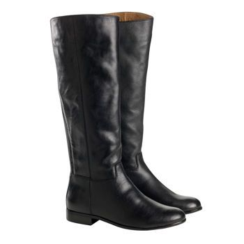 Kenneth Cole New York Ladies' Leather