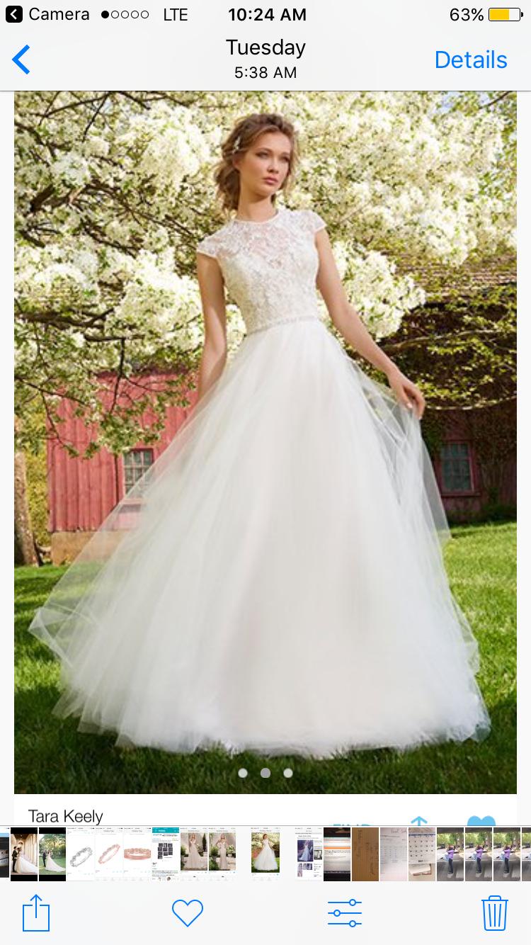 Pin By Missy Grelak On A Wedding Dress Brisdesmaid