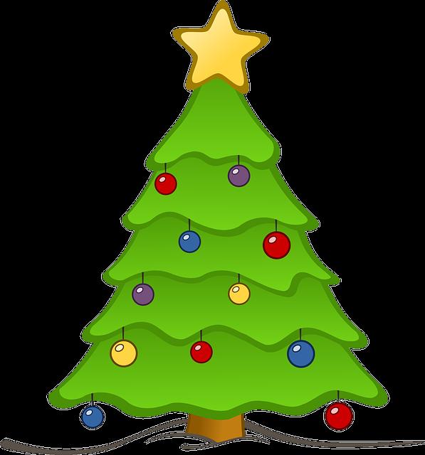 Gifs y Fondos Paz enla Tormenta ®: IMÁGENES DE ÁRBOLES DE NAVIDAD |  Imágenes de árbol de navidad, Dibujos de navidad para imprimir, Arbol de  navidad