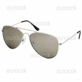 #De tomaso mod. new york 589 / t12 occhiali da  ad Euro 19.90 in #De tomaso #Occhiali da sole