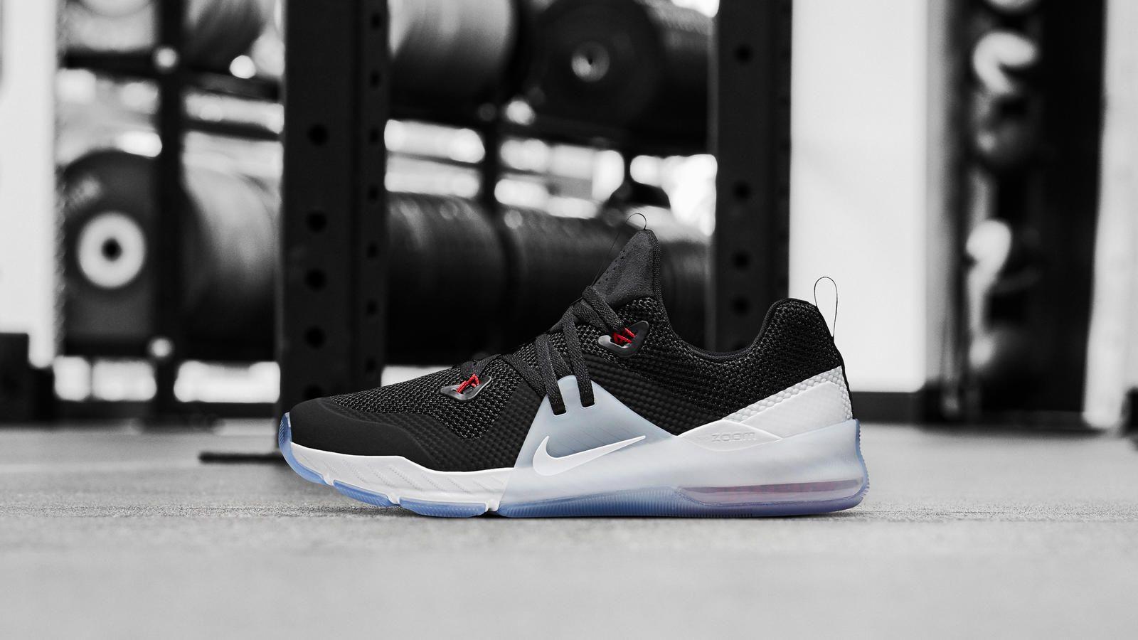 huge selection of 57e54 2049b Nike Zoom Train Command RW | Footwear