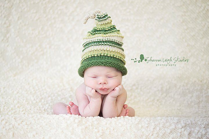 Custom baby hats newborn winter hats and newborn photography props one of a kind keepsake gifts 26 00 via etsy