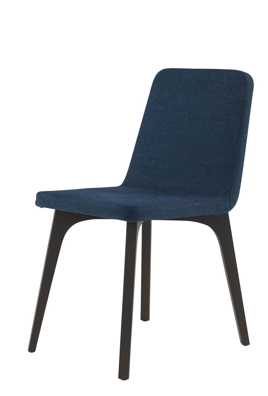 Ligne Roset Vik Dining Chairs